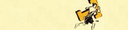 cropped-gpb-logo-3200-dpi-mod.png