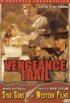 VT poster