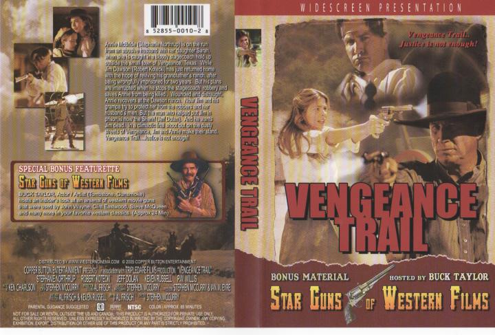 vt-dvd-cover-150dpi