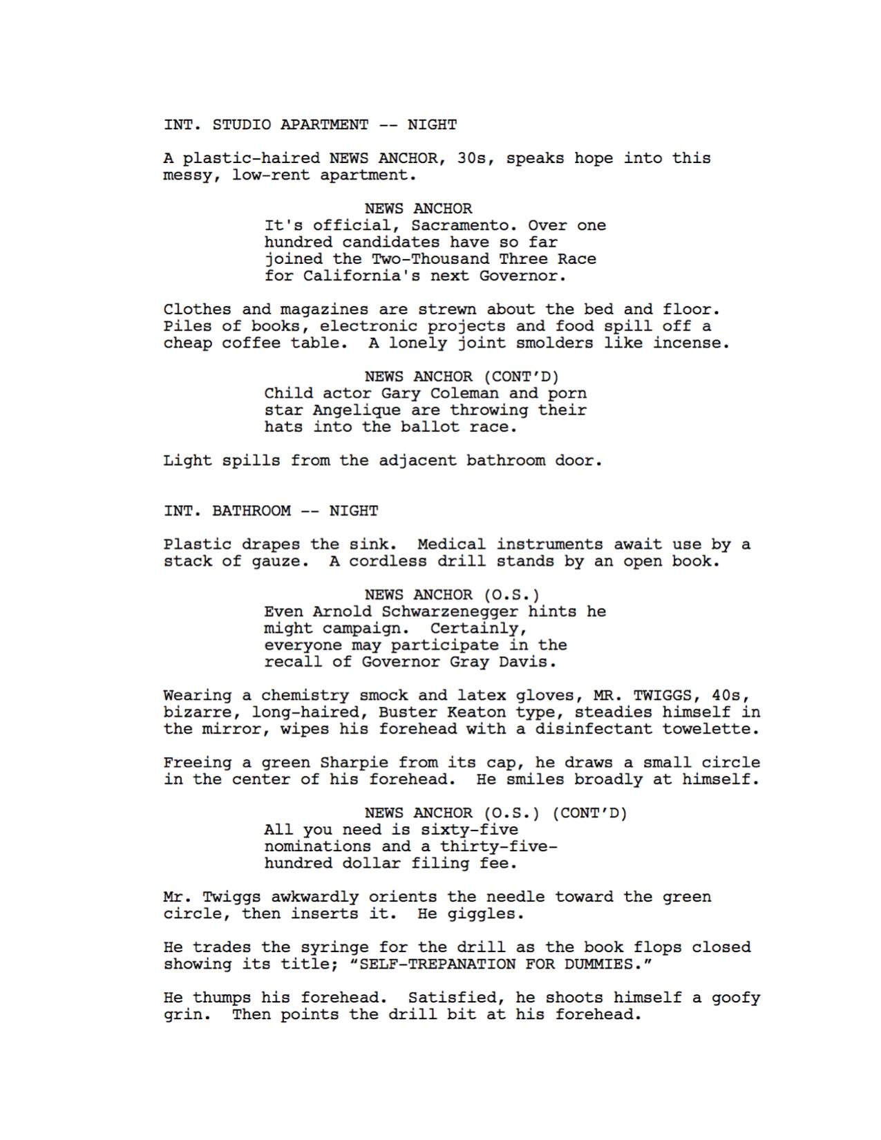fool-circle-page-1