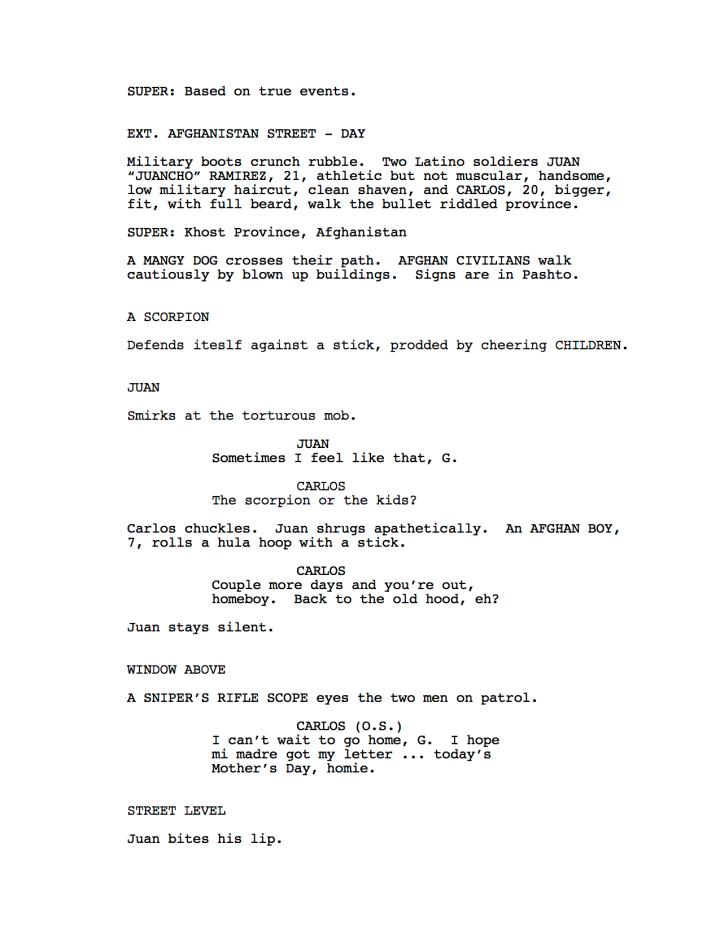 run-cholo-run-page-1
