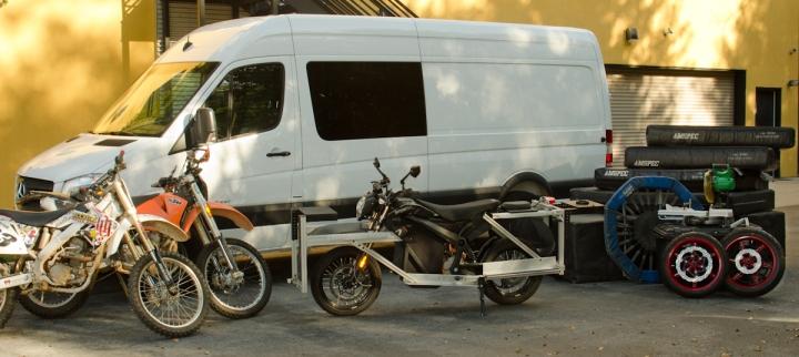 tripledarebike-08